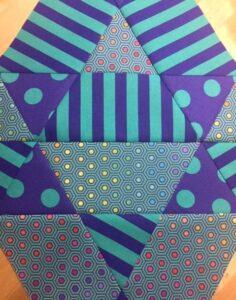 Block Cover